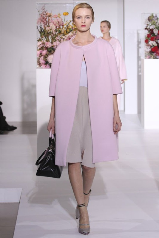 jil sander raf simmons fall2012-3