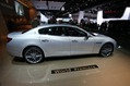 NAIAS-2013-Gallery-237