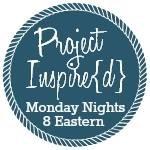 ProjectInspiredButton_thumb