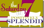 SaturdaySevenMain175