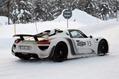 Porsche-918-Spyder-S