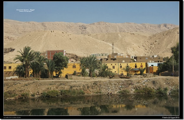 Egypt Day 11_04-11