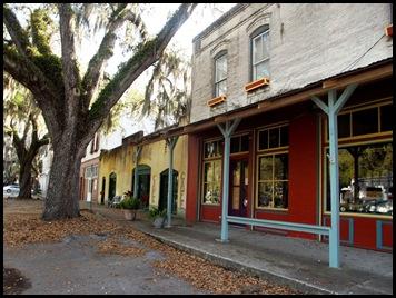 Gainesville to Hawthorn Bike Trail 092