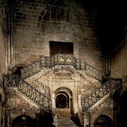 040 Escalera Dorada Siloe.jpg