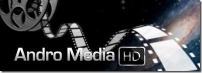 AndroMedia-Editor-Android-e1321638489914