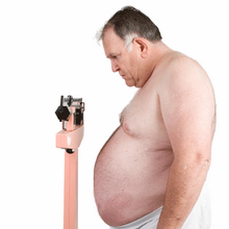 Susah ke nak kurus ?