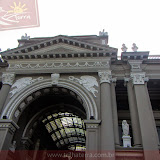 Palacio de la Gobernación - Guayaquil - Equador