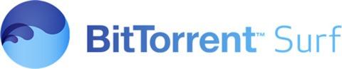 BitTorrent Surf para Firefox
