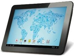 Spice-Stellar-Pad-Mi-1010-Tablet