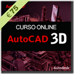 Acad3D[3][4][2]