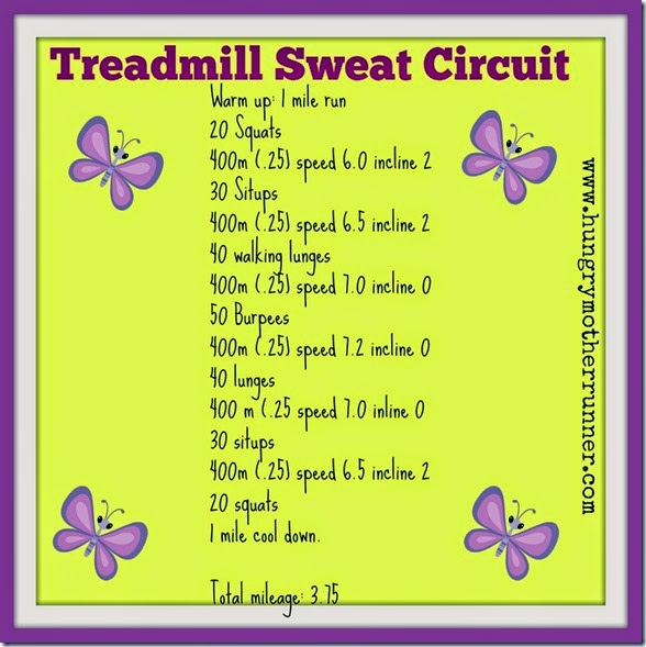 treadmillsweatcircuit