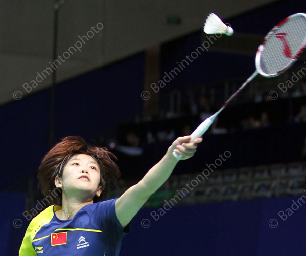 China Open 2011 - Best Of - 111126-2143-cn2q2710.jpg