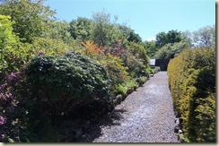 Walled Garden Dunvegan Castle 1 (Small)