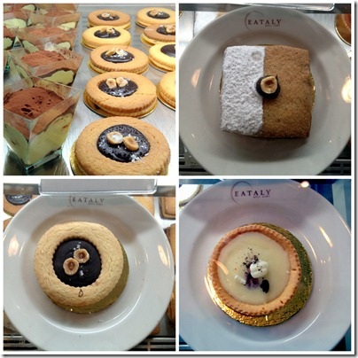 eataly-pastries-nyc