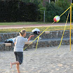 k2uzw_Beach_Volley_05-06-2009_2.jpg