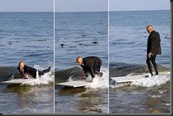 kellydoorsurfing
