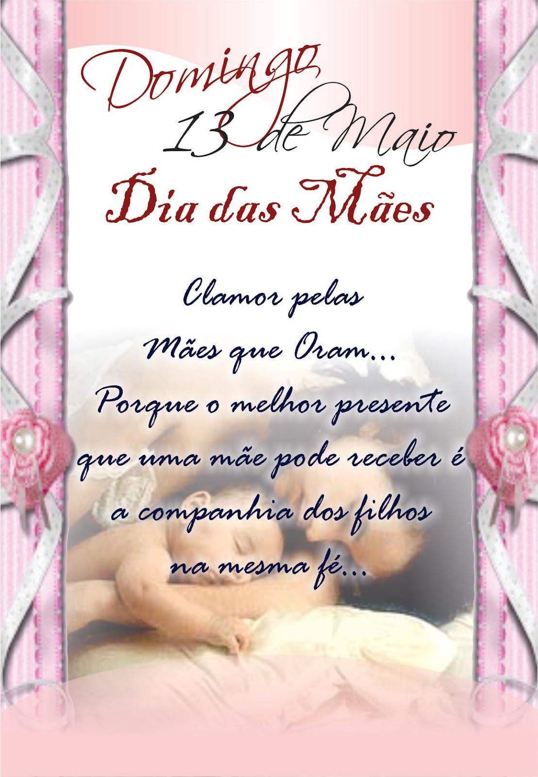 Frases Do Dia Das Mae 2 Quotes Links