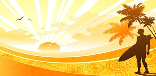 sunshine_widescreen_vector-wide