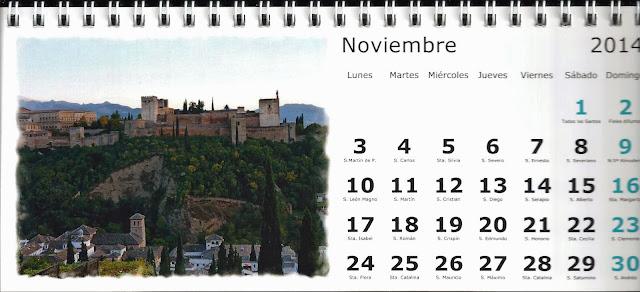 calendario-noviembre-2014.jpg
