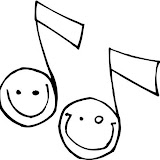 musique02-nb.jpg