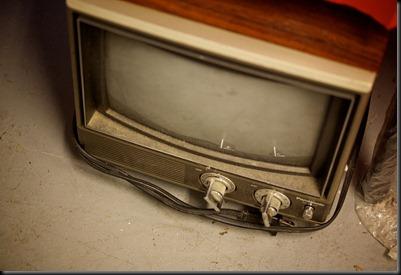 OldTV