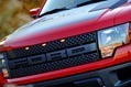 2012-Ford-F-150-20 (2)