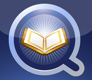 Free Quran Explorer App for iPhone and iPad