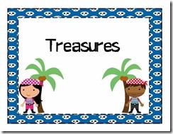 Treasures (550x425)