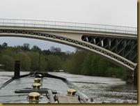IMG_0590 Holt Bridge