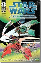 P00013 - Star Wars_ River of Chaos v1995 #2 (1995_7)