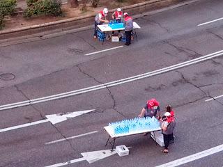 VII Maratón de Zaragoza 29 de septiembre de 2013