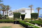 Фото 4 Royal Paradise Resort