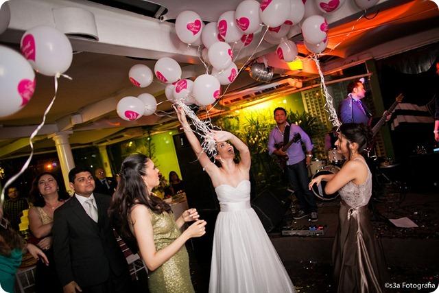 Casamento Sarah   Breno Baixa Resolução-937