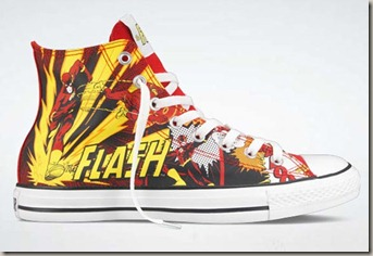 converse-dc-comics-holiday11