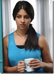Sarocharu Actress Richa Gangopadhyay Pictures