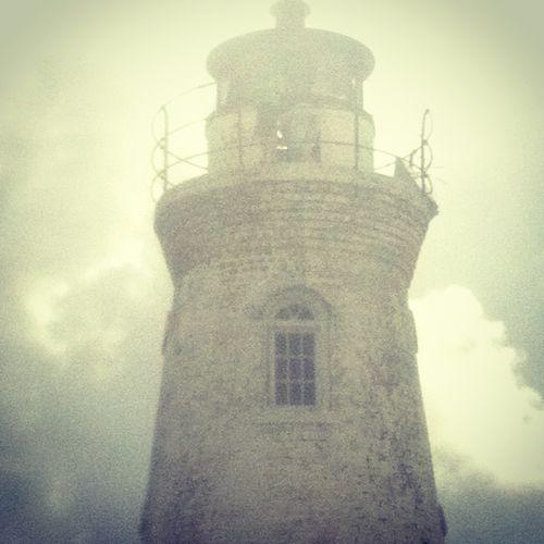 Aidan+Cockspur+Island+Lighthouse