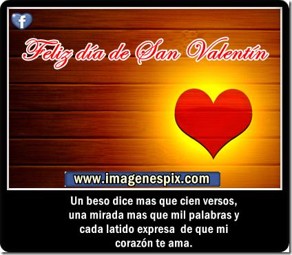 desmotivador enamorados (10)