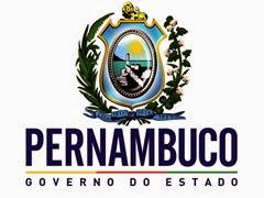 1 - Saiu edital para concurso da Secretaria de Saúde do Estado de Pernambuco com 1.905 vagas 800x600