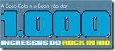 bobs cocacola 1000 ingressos rockinrio