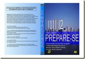 Capa-Prepare-se_001