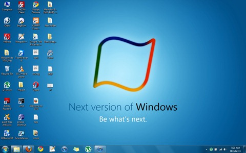 windows-8-Theme