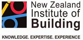NZIOB Logo