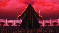 [HorribleSubs] Sword Art Online - 01 [720p].mkv_snapshot_12.00_[2012.07.07_10.40.52]