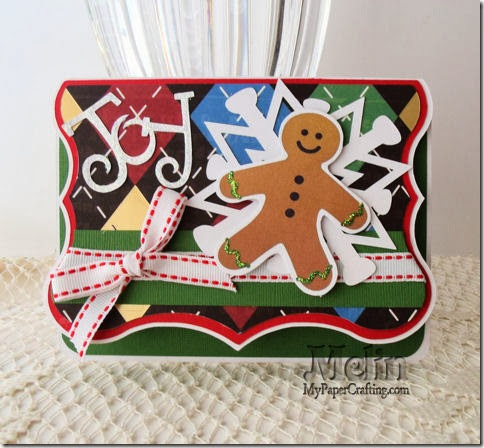 gingerbread boy card-480