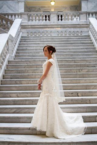 bridals22