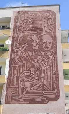 berkovitsa mural2
