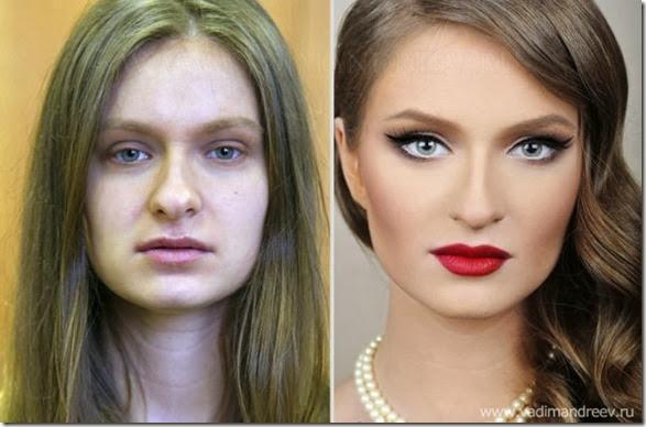 russian-girls-makeup-7