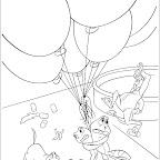 Dibujos princesa y el sapo (14).jpg