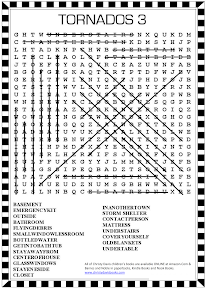 SAFETYBOOK2 TORNADOS 3 WORDSEARCH ANSWERS.png