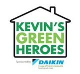Kevin's_Green_Heroes